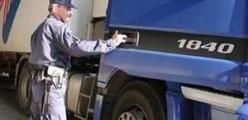 Организация охраны перевозки грузов